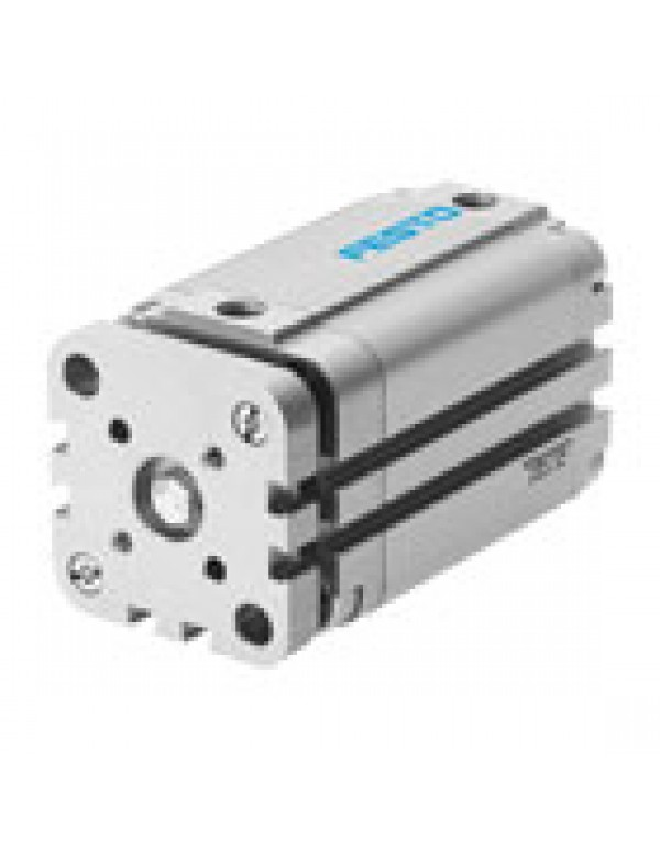 Pneumatic drives Compact cylinder ADVUL FESTO