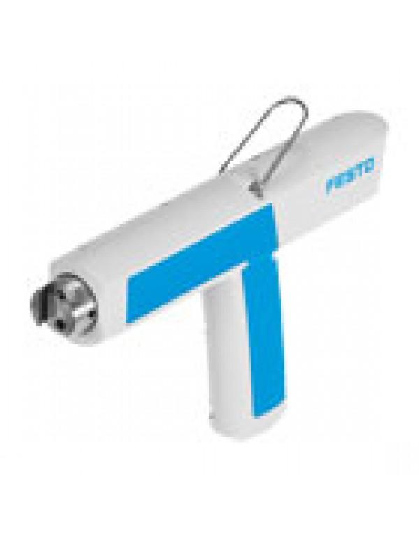 Clip fix tool AGTC