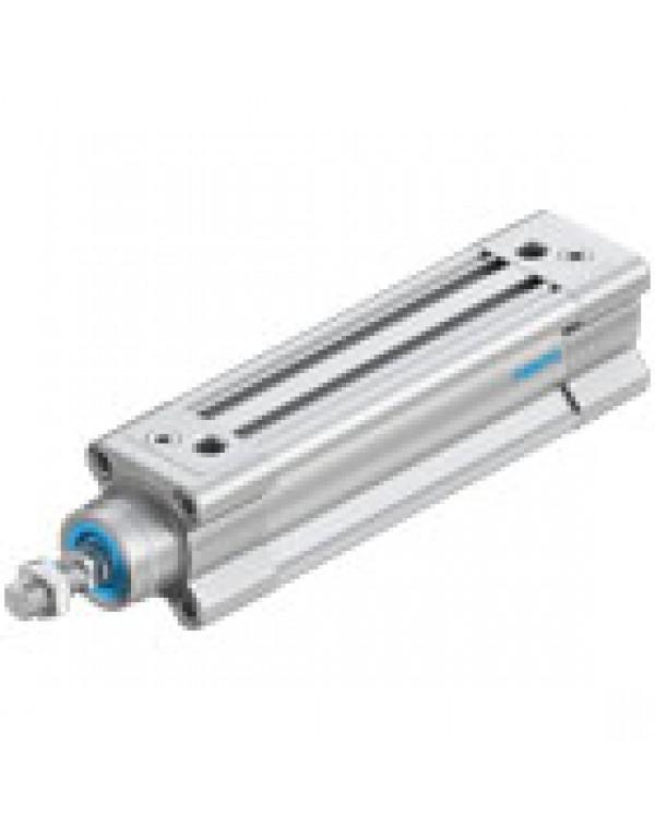 Standard cylinder DSBC