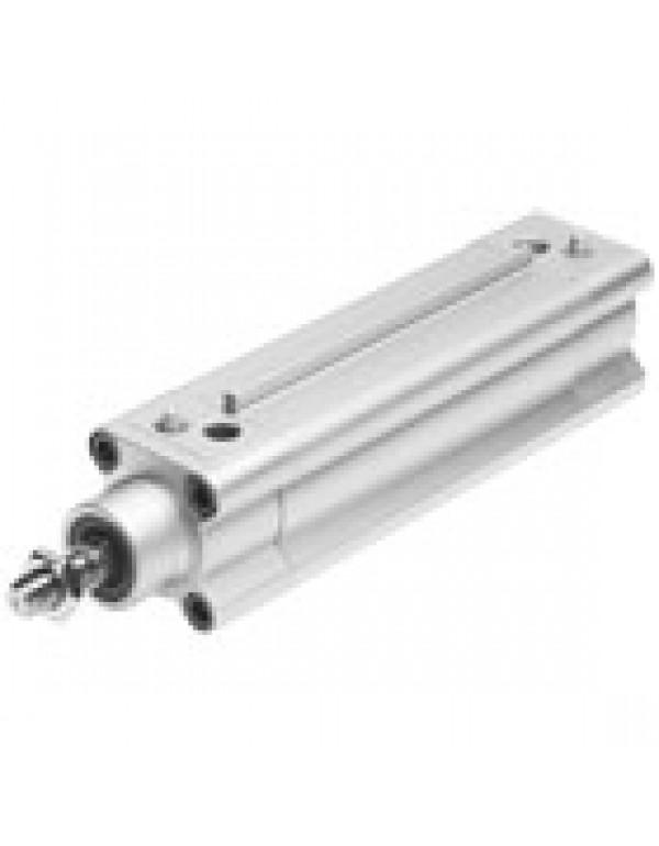 Standard cylinder DSBF