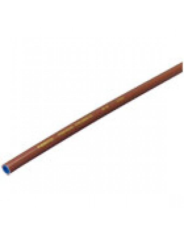 Standard O.D. tubing PAN-V0 FESTO