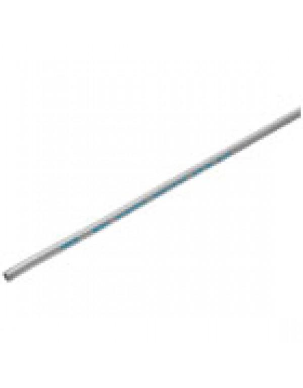 Standard O.D. tubing PAN FESTO