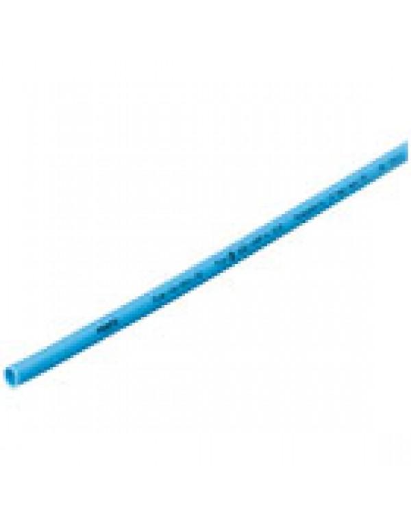 Standard O.D. tubing PUN-V0 FESTO