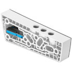 Accessories Application-specific valve modules FESTO