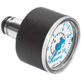 Accessories Pressure gauges PAGN FESTO