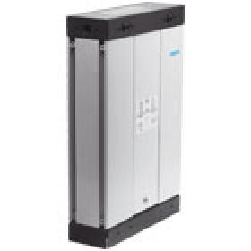 Adsorption dryers PDAD FESTO