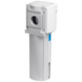 Condensate drain MS12-LWS FESTO