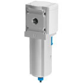 Condensate drain MS9-LWS FESTO