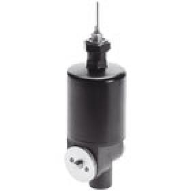 Condensate drain WA, automatic FESTO