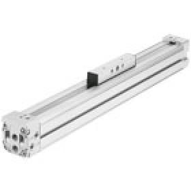 Pneumatic drives Linear drives DGC-K FESTO