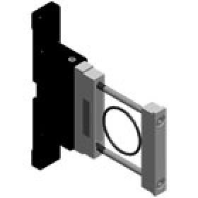 Mounting components Series PAML FESTO