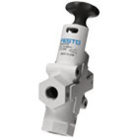 On-off valves HE-LO FESTO