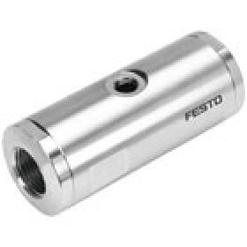 Pinch valves VZQA FESTO