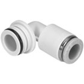 Push-in fittings Cartridges QSP, inch FESTO