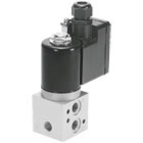 Solenoid valves VOFD FESTO