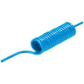 Spiral tubing PUN-S, PUN-S-DUO FESTO