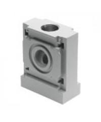 Distributor block MS6-FRM-FRZ FESTO