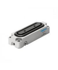 Pneumatic drives Clamping modules EV FESTO